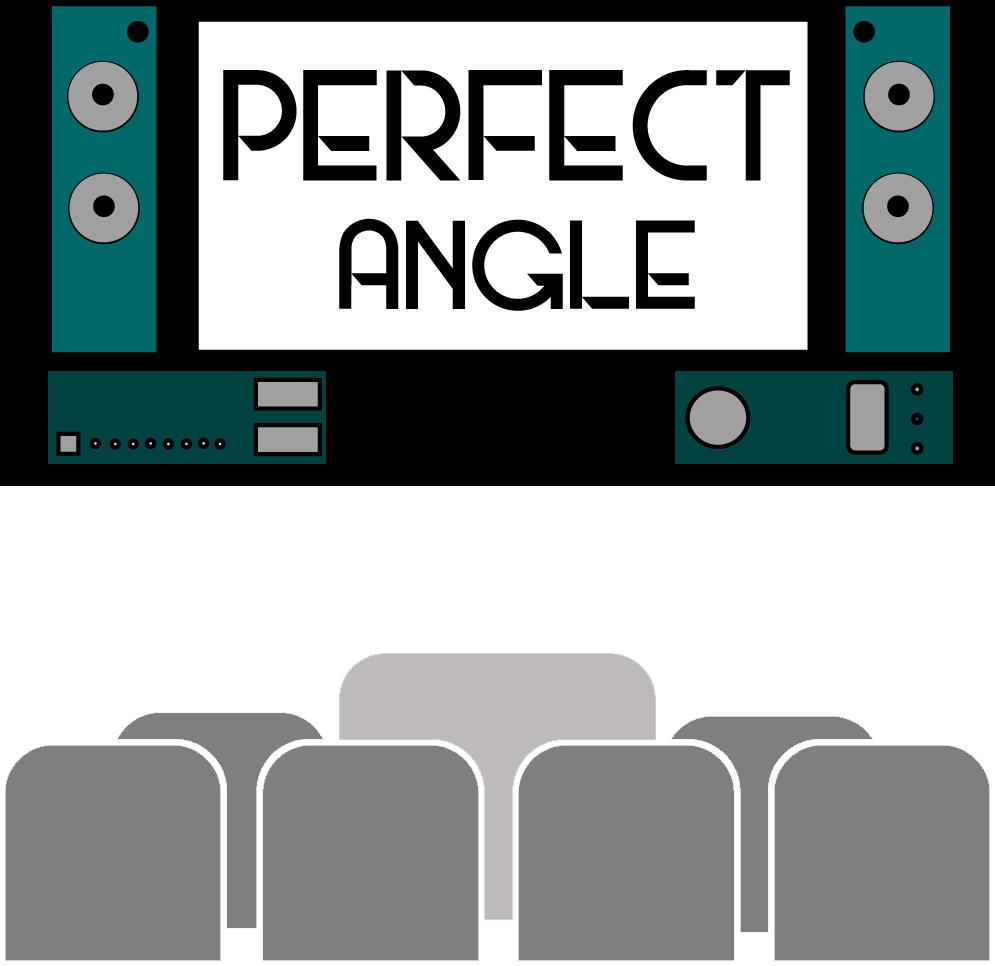 PerfectangleTV