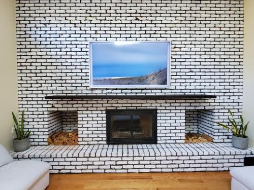 TV installation Specialist in Long Island
